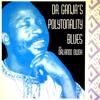 Logba Logba/Edumare Da Mi Lihun/E Se Rere/Prof Oyewole Medley