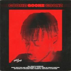 GOONZ