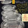 Expressionism 1952 musique aans titre fete foraine