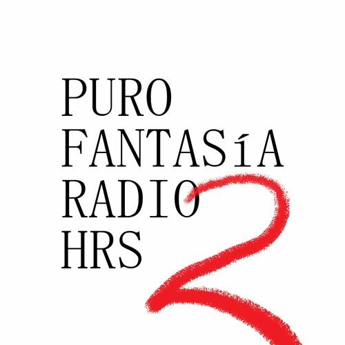 PFRH2 mixtape series