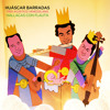 Navidad a Cuatro Patas: El Becerrito / Corre Caballito / El Burrito Sabanero (feat. Dame pa' Matala & Ibel Pineda)