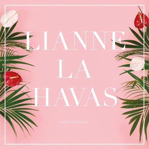 lianne la havas blood album download