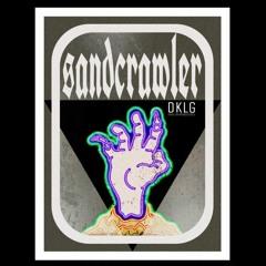DKLG - Sandcrawler