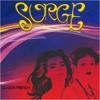 Download Surge Mix: 11/26/20 Mp3