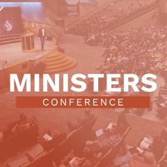 Minister's Conference   Part 3