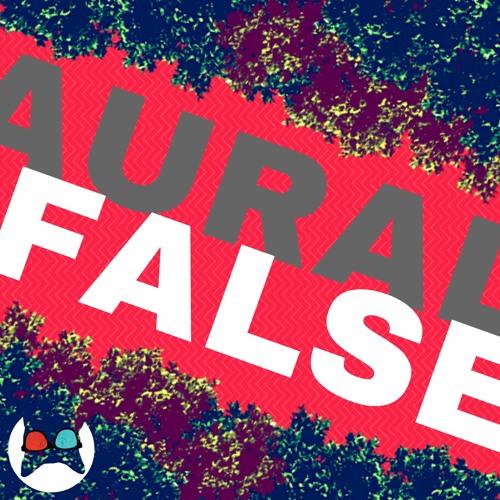 aural/false.