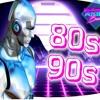 Download Aries Beats – Sonic B Boy (Break Dance Synthwave Electro Funk No Copyright Music) 2020 Mp3
