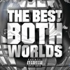 Shake Ya Body (Album Version (Explicit)) [feat. Lil' Kim]