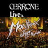 Cerrone - Not Too Shabby (Live At Montreux Jazz Festival)
