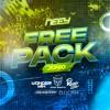 Download DJ NEEY @ FREEPACK JUNIO #1 2021 (+47 TRACKS) Mp3