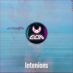 J.B. - Intentionz (3lon Remix)