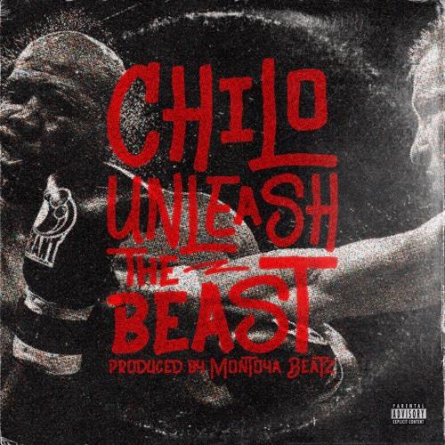 Unleash The Beast - Produced By Montoya Beatz