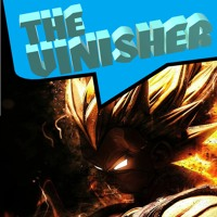 the one you wanna hear by the vinisher