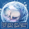 New Age Sleep Time Song for Newborn