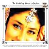 Download Kala Doriya Kunda Nal Lariya Mp3