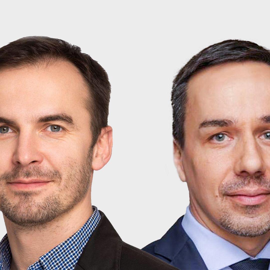 Michal Šipoš obhajuje transparentné výberové konanie, opozícia tieto kroky tvrdo kritizuje