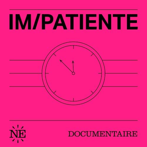 IM/PATIENTE