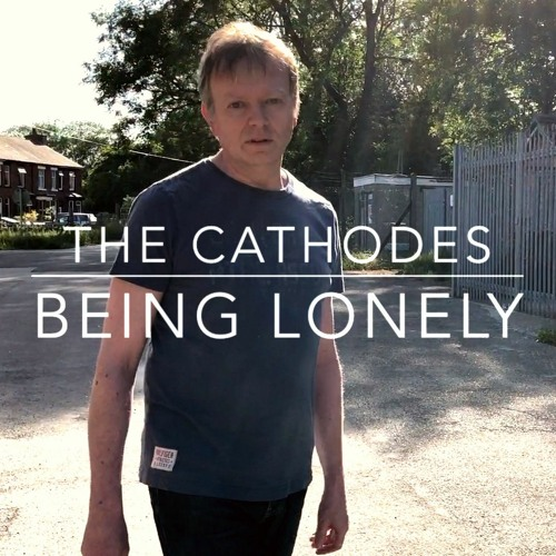 Being Lonely
