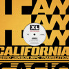 Heavy, California (Gerd Janson MPC Translation)