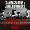 Jungle (Great Good Fine Ok Remix)
