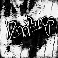 Deadboys (feat. Frenzy)