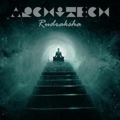 Rudraksha (Original mix)