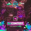 Download Love Sessions Dj Contest Set Mp3