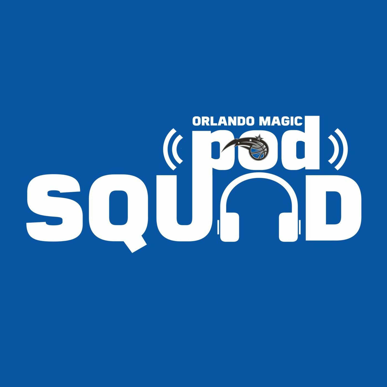 Pod Squad Draft Preview pres, by AdventHealth - Matt Lloyd - 7-21-21
