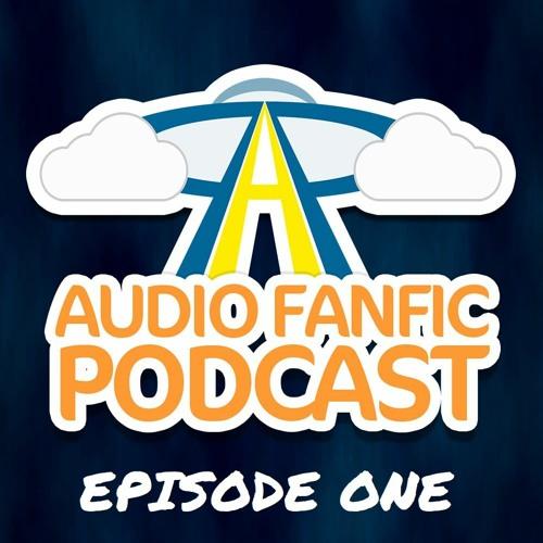 AF Podcast - Episode 1