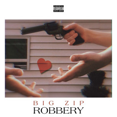 ROBBERY (prod. ross gossage)