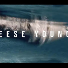 Reese Youngn - UnderWater
