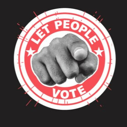"Voting rights: What Now? Harold Meyerson; Jimmy Carter: Kai Bird; 'Rebel Hearts"": Ella Taylor"