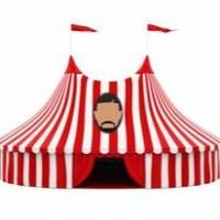 Drake x Dimitri Vegas & Like Mike | Forever Carnival (Muller Mashup)