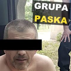 Grupa Paska. Opole - Kryminalne opowieści