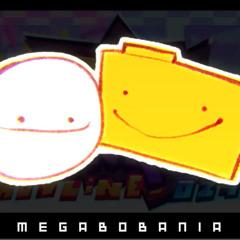 Hotline 024: The Arena Challenge - MEGABOBANIA (Bob & Ron) By Saruky_