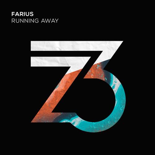 Running Away (Original Mix)