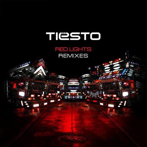 Red Lights (Fred Falke Remix)