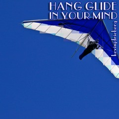 Hang Glide!