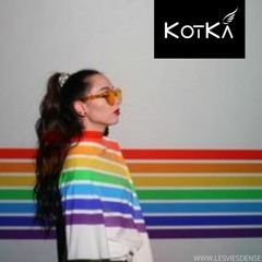 Summer Tech House Mix KotKa Dj set