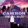 More Gangsta Music (Album Version (Edited)) [feat. Juelz Santana]
