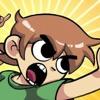 Download Scott Pilgrim Volume 2 Comic Dub Chapter 1  The New Kid Mp3