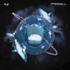 FREEWILL - Belly Of The Beast