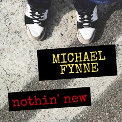 Nothin' New
