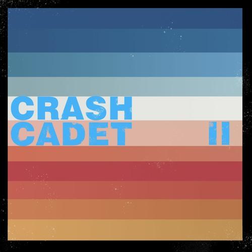 Crash Cadet II