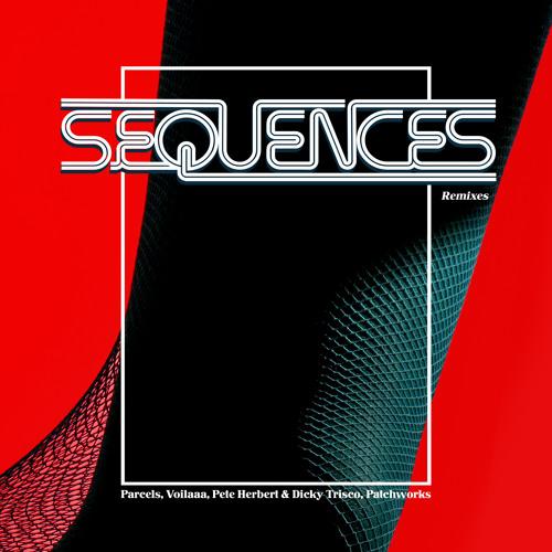 Séquences (Voilaaa Remix)