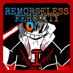 Eunice | Phase 1 - Remorseless Ferocity Ⅰ