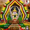 Download Anbaana Annai Mp3