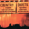 I Was Country When Country Wasn't Cool (Live) [feat. George Jones]