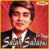 Download Les dinars Mp3