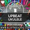 Download Upbeat Ukulele Kids - Royalty Free Music   Upbeat   Positive   Happy   Music for YouTube Mp3